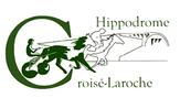 logo_croise_laroche.png