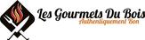 logo_gourmets.png