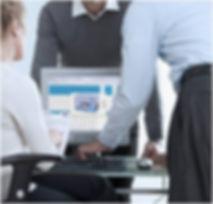 Los sistemas ERP son herramientas de software que permiten administrar los procesos de las empresas de una forma métodica, organizada y estandarizada. Eliminan la recaptura de información, la centralizan en servidores para los usuarios.