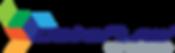Software para Administrar Empresas PYME de Manufactura, Comercializadoras y de Servicios