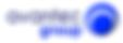 Software DataFlow ERP para empresas comercializadoras, clubes deportivos, fabricas y constructoras