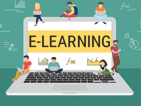Do I need to get TEFL certified to teach English online?