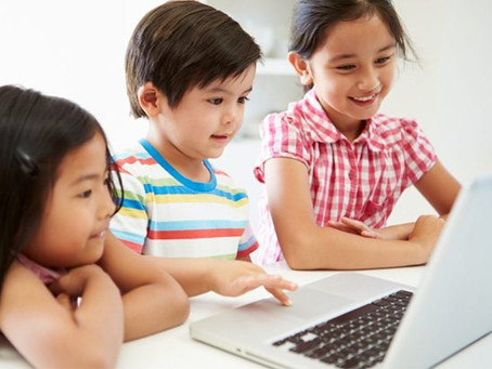 Teaching English Online: Convenient, Meaningful & a Great Way to Get Money