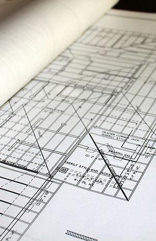 Quality - Everlast Steel Buildings