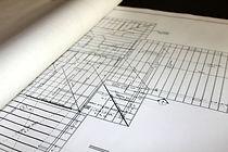 Arkkitehti Naantali