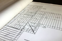 diseño de proyectos constructora graico
