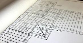 Blackbaud CRM™ Design Mode Crash Course Part 3: Creating a Custom Functional Area
