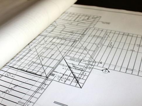 Design Phase 2: What is Design Development?