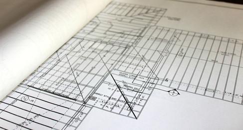 Building a Foundation: Understanding the Market
