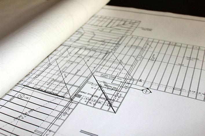 Design Services - BuildoutPros