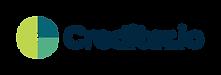 Creditario logo.png
