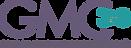 GMC360 logo oficial.png