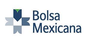 Logobmv.jpg