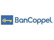 BANCOPPEL.png
