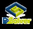 2-Logo-Bsolver.png