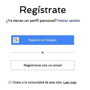 Paso 1_ Registro.jpg