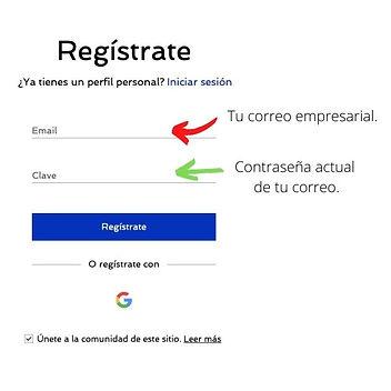 Paso 1_ Registro (1).jpg