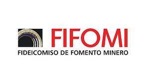 fifomi logo.png
