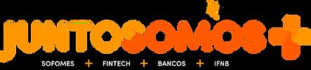 ASOFOM_Logo_SEMANA-DIGITAL.png