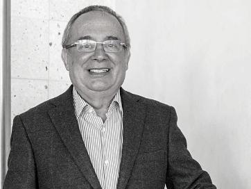 Mario Borghino.