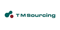 Stand TM Sourcing