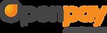 logo_openpay1.png