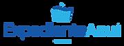 Expediente Azul Logo.png