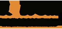 Logo_asofom.png
