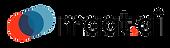 Maat Inteligencia Avanzada Logo.png