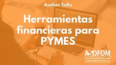 Herramientas financieras para pymes.png