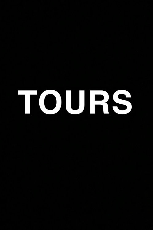 Tour and Tasting for 1 Adult