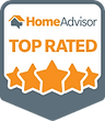 HomeAdvisor Top Rated Home Inspector Gahanna Oho