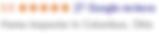 Columbus Google Reviews.PNG