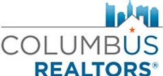 Home Inspector Columbus Realtors