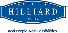 Hilliard Ohio Home Inspector