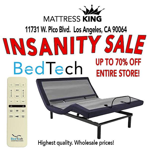 Insanity Bedtech.jpg