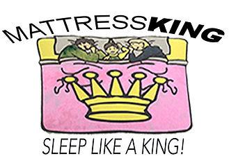 Sleep like a king.jpg