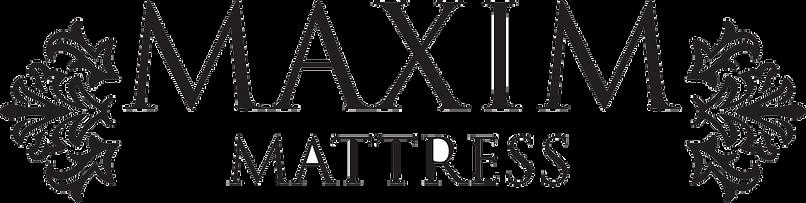 Maxim Logo.png