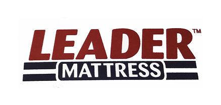 Leader Mattress, Mattress King, Los Angeles