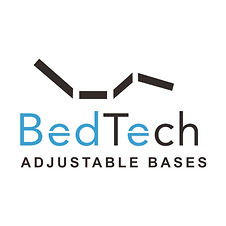 BedTech, Adjustable bases, Mattress King, Los Angeles