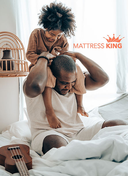 Father's Playing with kid in bed.jpg