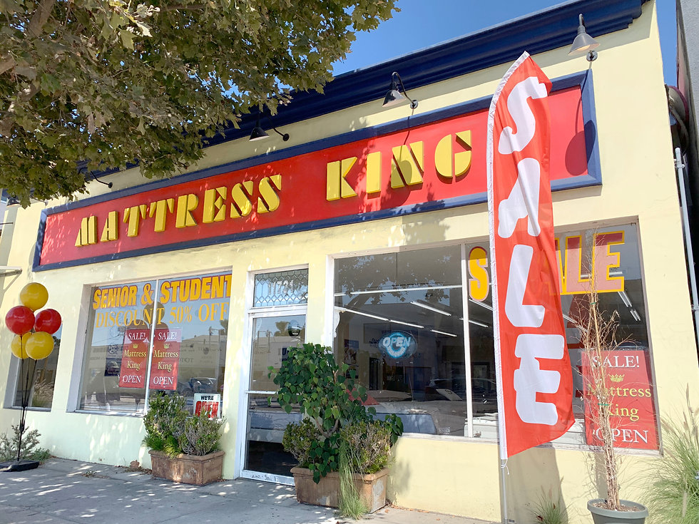 MK Store Front.jpg