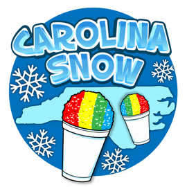 Carolina Snow Logo-01.jpg