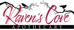 Raven's cove bannner.png