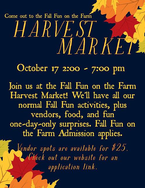 harvest market copy (3).jpg