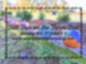 IMG_3240-EFFECTS.jpg copy.jpg