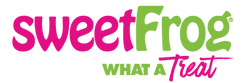 42194-Ultimate Logo_WhatATreat-01.png