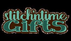 Stitchntime-Logo.png