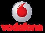 Vodafone-Logo-png-download-768x552.png