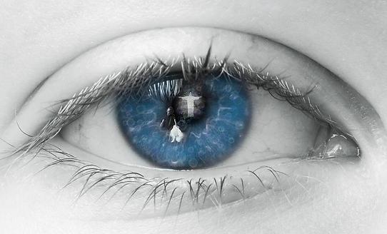 eye-2644086_960_720.webp